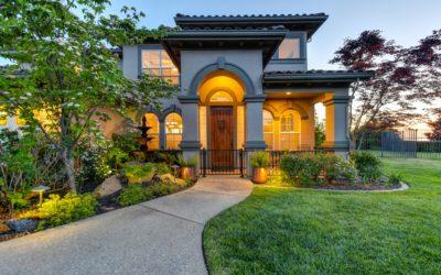 Vous cherchez une nouvelle maison ?