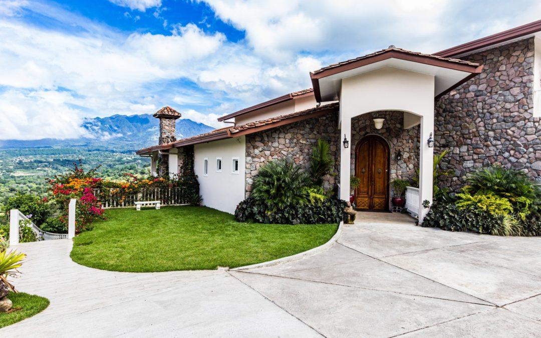 10 conseils pour trouver la maison idéale