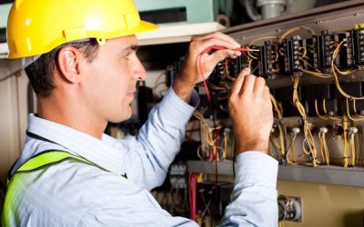 Les bons réflexes pour les travaux en électricité de votre nouveau logement